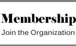 become an IASD member